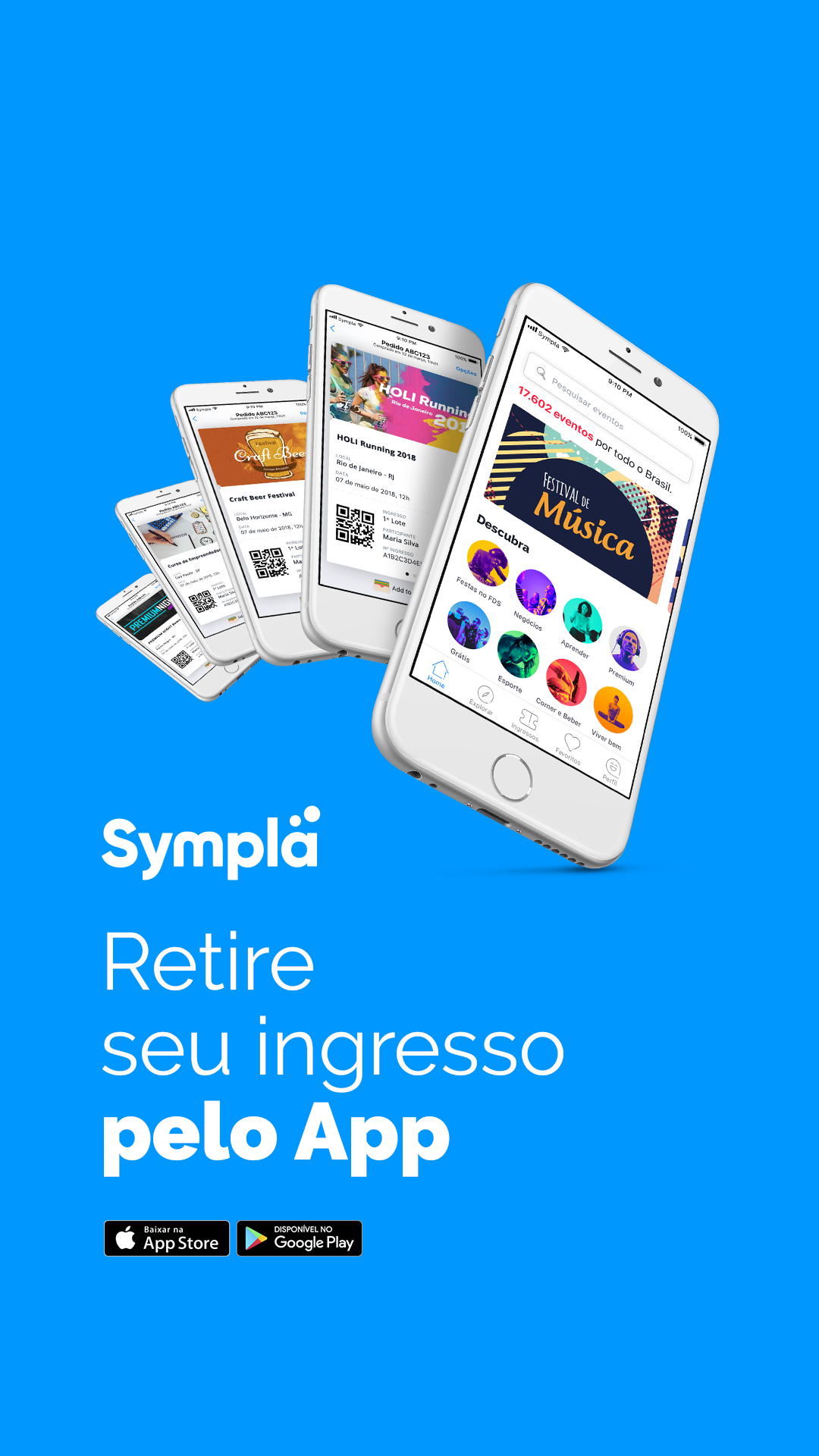 Ingresso-App_Stories_Retire.png